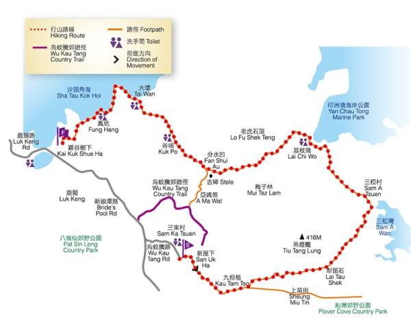 C1_map