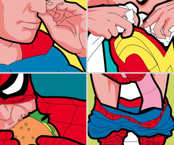 the-secret-lives-of-superheros-6431