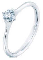diamond ring -2