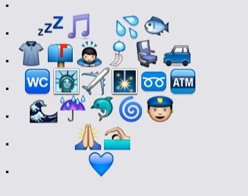 Emoji _1a