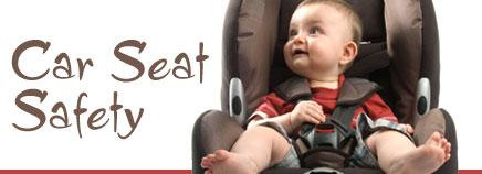 CarSeatSafety1