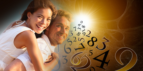 numerology-compatibility