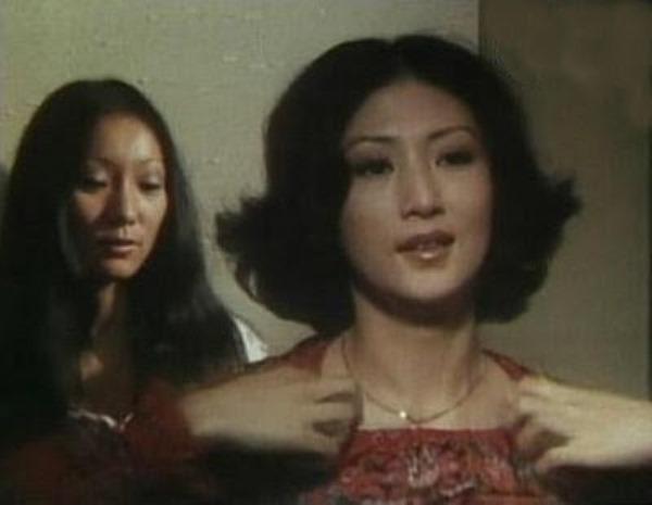 movie-seven-women-miu-kam-fung-by-tan-jiaming-still-mask9