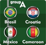 2014fifaworldcupbrazil.-Group-A-Brazil-Croatia-Cameroon-Mexico