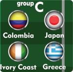 2014fifaworldcupbrazil.-Group-C-Colombia-Côte-d'Ivoire-Greece-Japan
