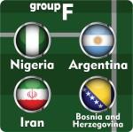 2014fifaworldcupbrazil.-Group-F-Argentina-Iran-Bosnia-and-Herzegovina-Nigeria