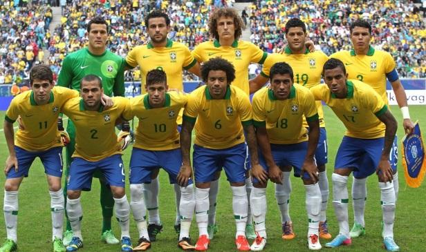 brazil-2014-world-cup-team