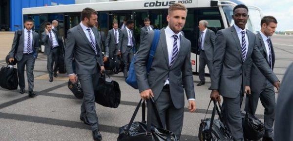 england-football-team-2014-1401720146-article-0