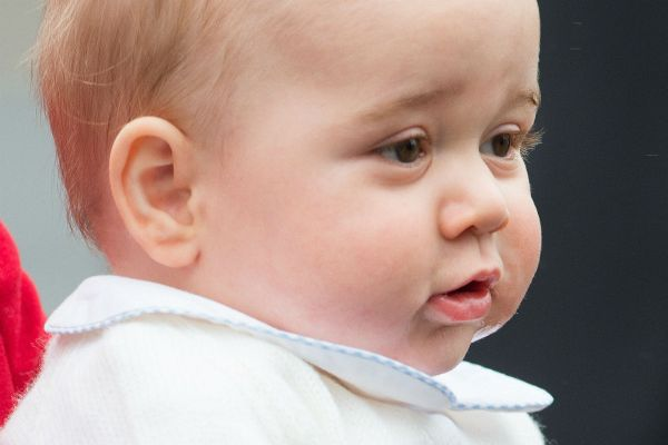 prince-george-GETTY1200