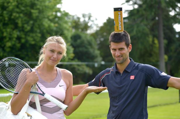 speed-vs-instinct-tennis-02