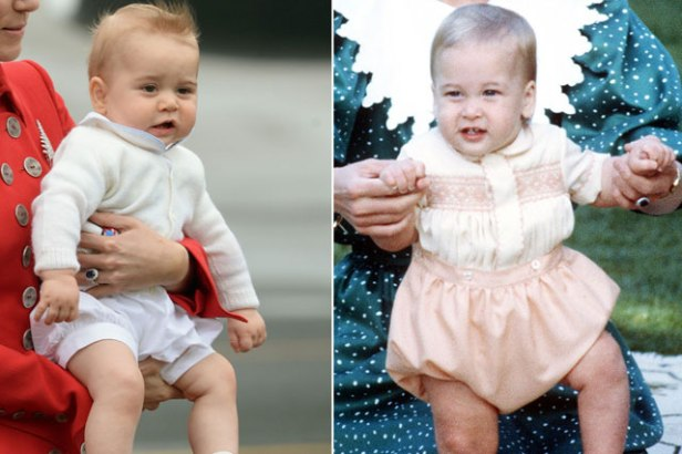 wills-and-george-(2)