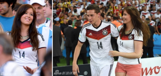 world-cup-julian draxler