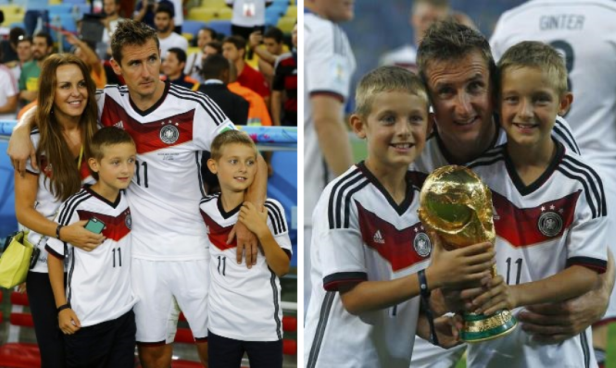 world-cup-mircslav klose