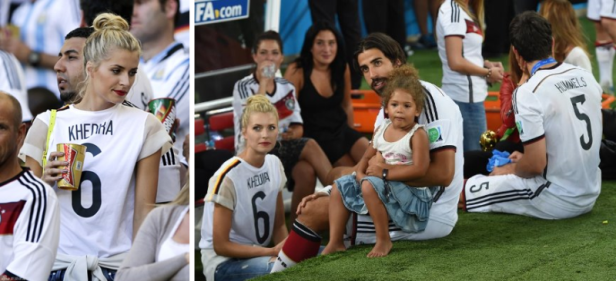 world-cup-sami khedira