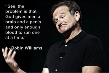 The+wise+Robin+Williams.+True+story_663aba_3268222