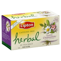 lipton-quietly-chamomile-herbal-43282