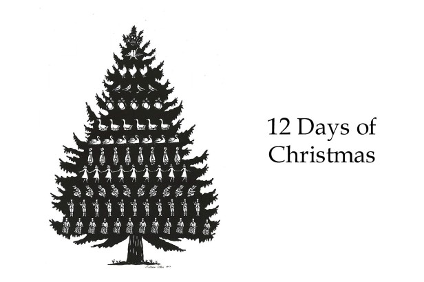 Twelve_Days_of_Christmas_Desc