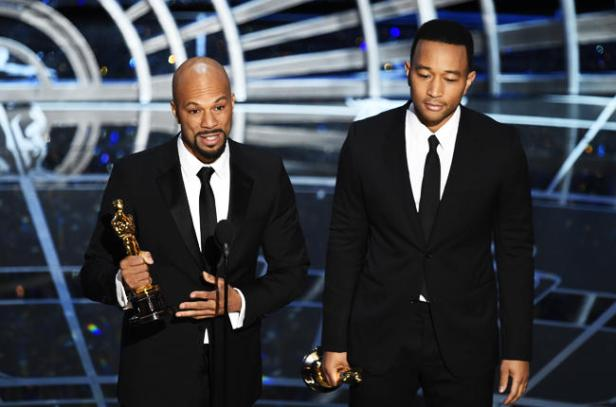 common-john-legend-win-oscar-glory-selma-2015-billboard-650