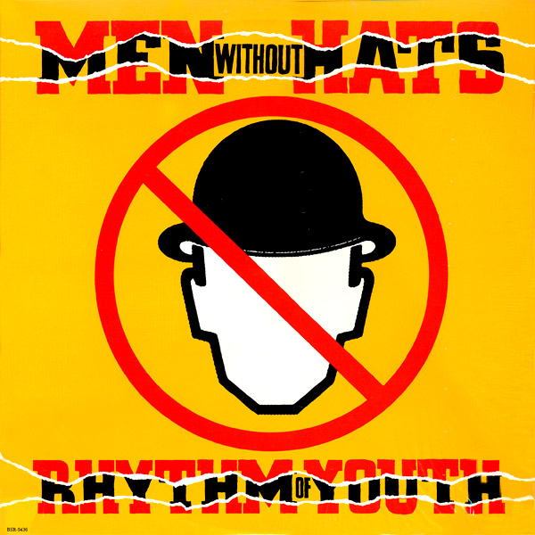 men_without_hats-rhythm_of_youth