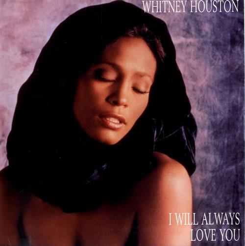 Whitney_Houston_I_Will_Always_Love_You