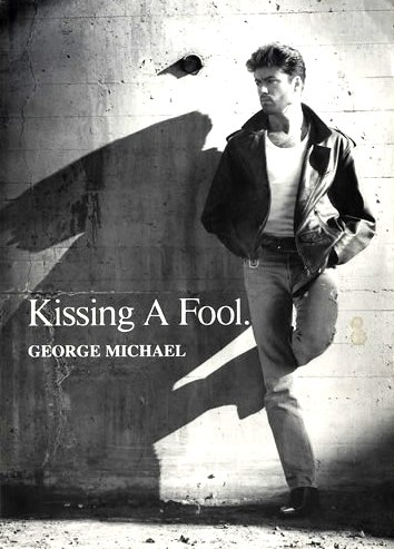 George-Michael-Kissing-A-Fool_1