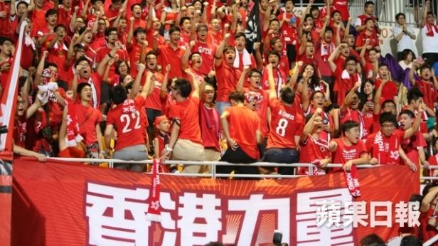 HK football_3