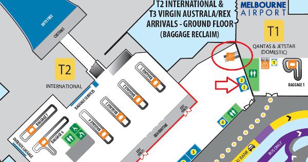 mel-airport-2