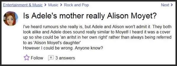 Adele Moyet 2