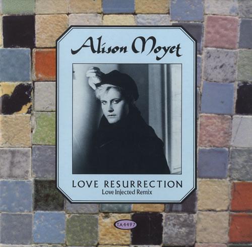 Alison_Moyet_Love_Resurrection