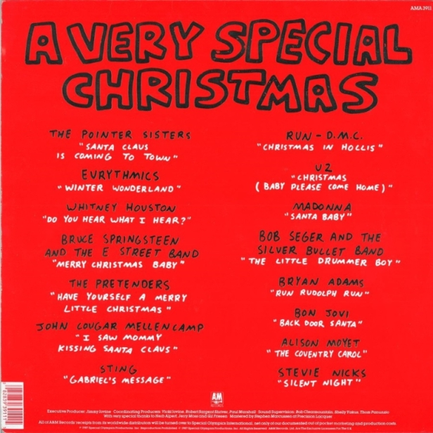 eurythmics-a-very-special-christmas-uk-lp-02