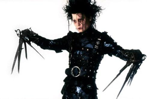 edward_scissorhands