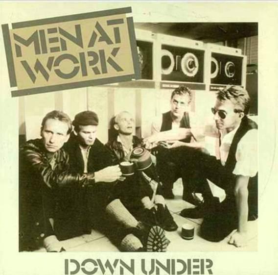 men-at-work-down_under_2a