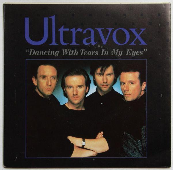 Ultravox_2