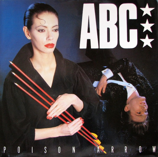 ABC_Poison Arrow_1