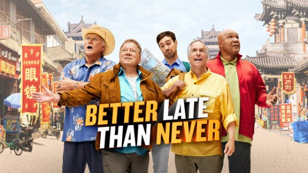 NBC-Better-Late-Than-Never-AboutImage-1920x1080-KO.jpg