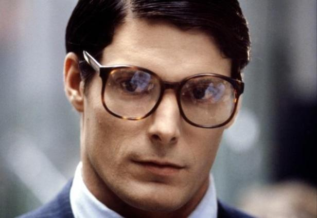 christopher-reeve-as-clark-kent